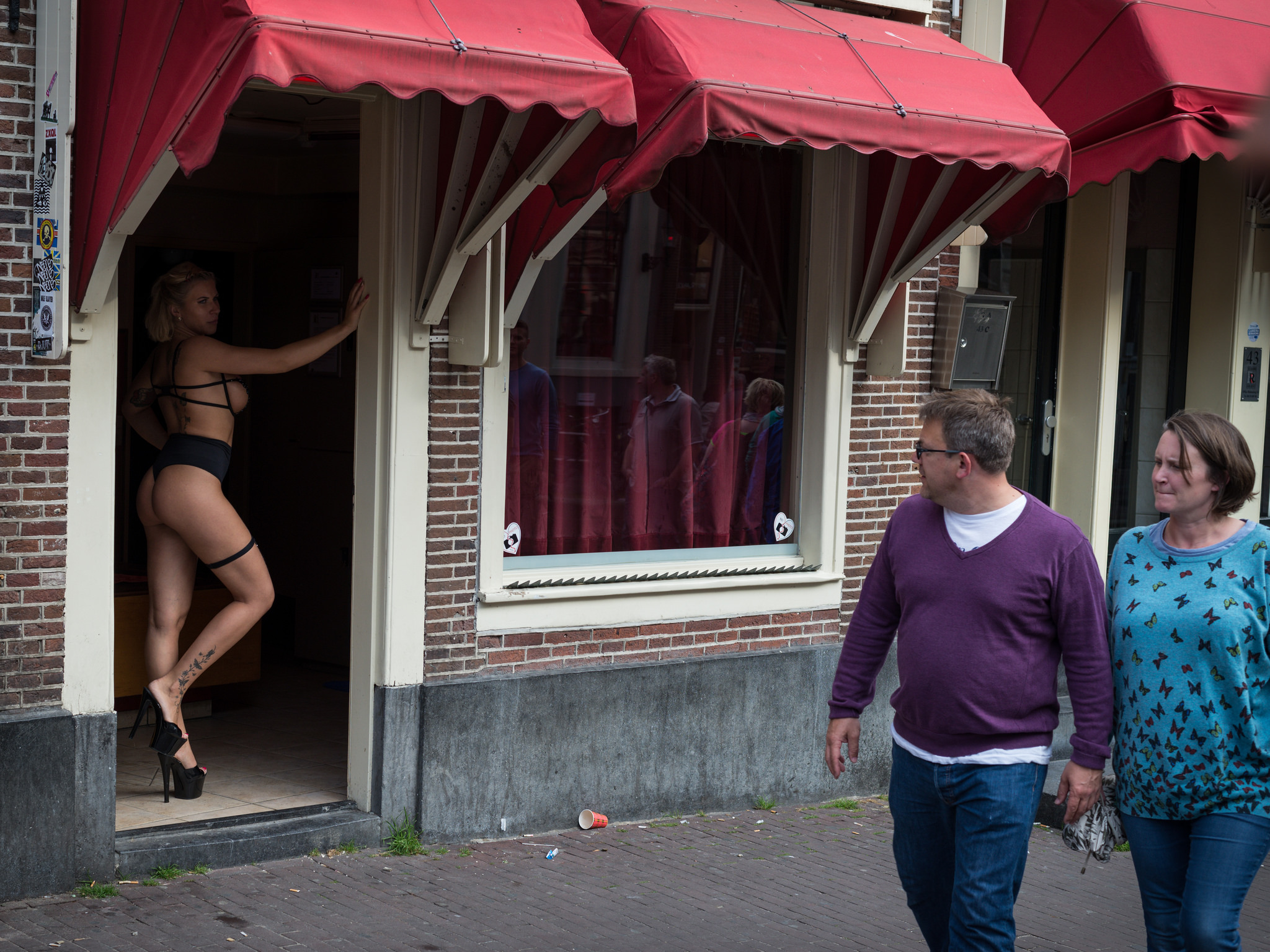 Секс на улица ру, Публично, на улице, Секс на природе - порно видео 19 фотография