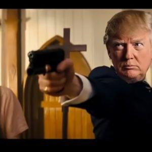 Trumpsman