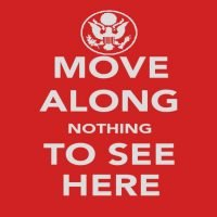 movealong