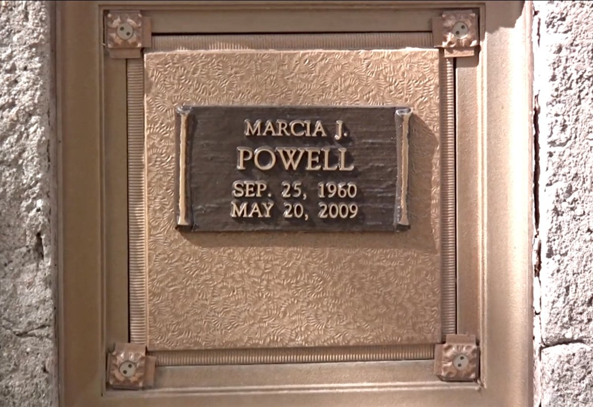 MarciaPowell