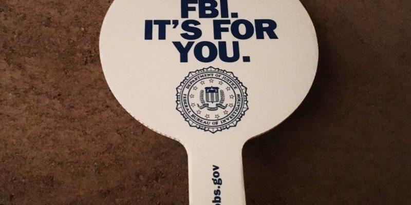 FBIfan