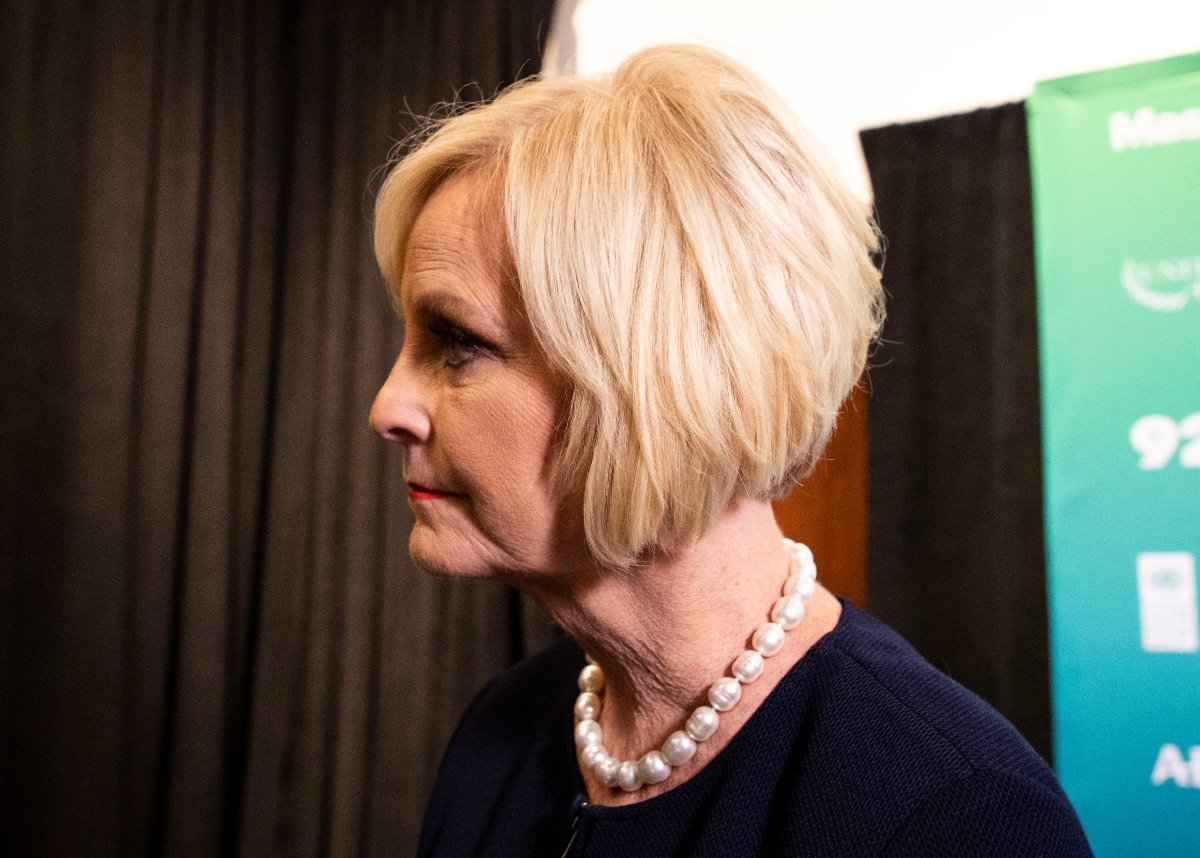Cindy_McCain