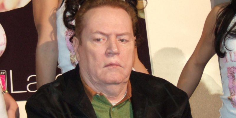 LarryFlynt