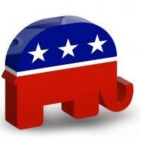 gop_elephant